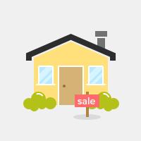 房屋买卖,您是否发愁过度期家具和物品存哪?来存吧. 我们为您排忧解难。